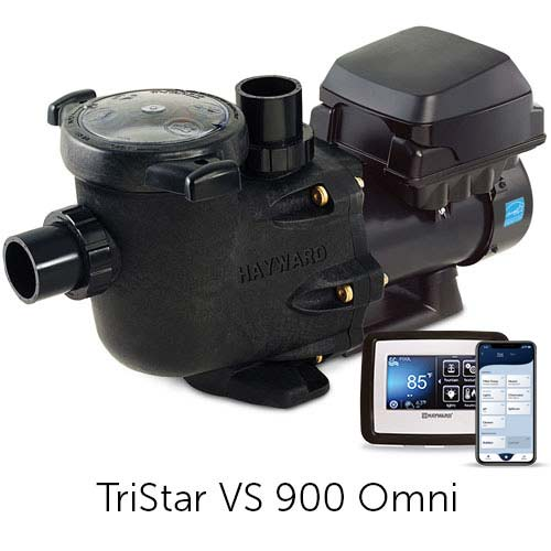 TriStar-VS-900-Omni-2019