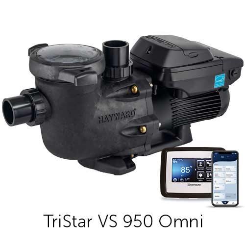 TriStar-VS-950-Omni-2019