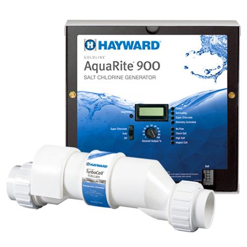 aquarite-900-and–turbocell925